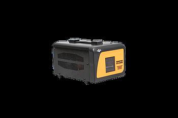 Стабилизатор электромеханический Mateus SVC-500VA