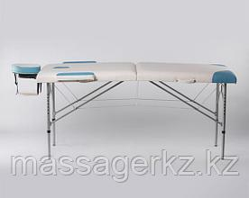 Массажный стол Richter (Bodo) Leman