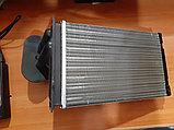 Радиатор печки Volkswagen TRANSPORTER T4, фото 4