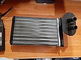Радиатор печки Volkswagen TRANSPORTER T4, фото 3