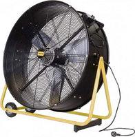 Вентилятор MASTER DF 30P