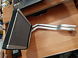 Радиатор печки Hyundai Accent, фото 2