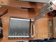 Радиатор печки Hyundai Accent