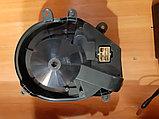 Вентилятор печки Volkswagen PASSAT B5, фото 4