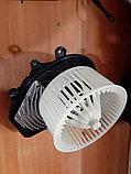 Вентилятор печки Volkswagen PASSAT B5, фото 3