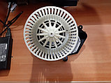Вентилятор печки Volkswagen PASSAT B5, фото 2