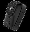 A10 SJCAM нательный видеорегистратор(как у полиции), фото 4