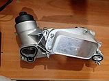 Теплообменник на  Chevrolet Cruze, фото 3