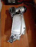 Теплообменник на  Chevrolet Cruze, фото 2