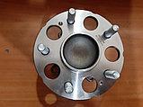 Подшипник ступичный задний Toyota Rav 4 2wd 2000-2005, фото 3