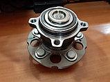 Подшипник ступичный задний Toyota Rav 4 2wd 2000-2005, фото 2