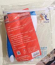 Скакалка со счетчиком прыжков Sunlin Sports Jump Rope GF-1247, фото 2