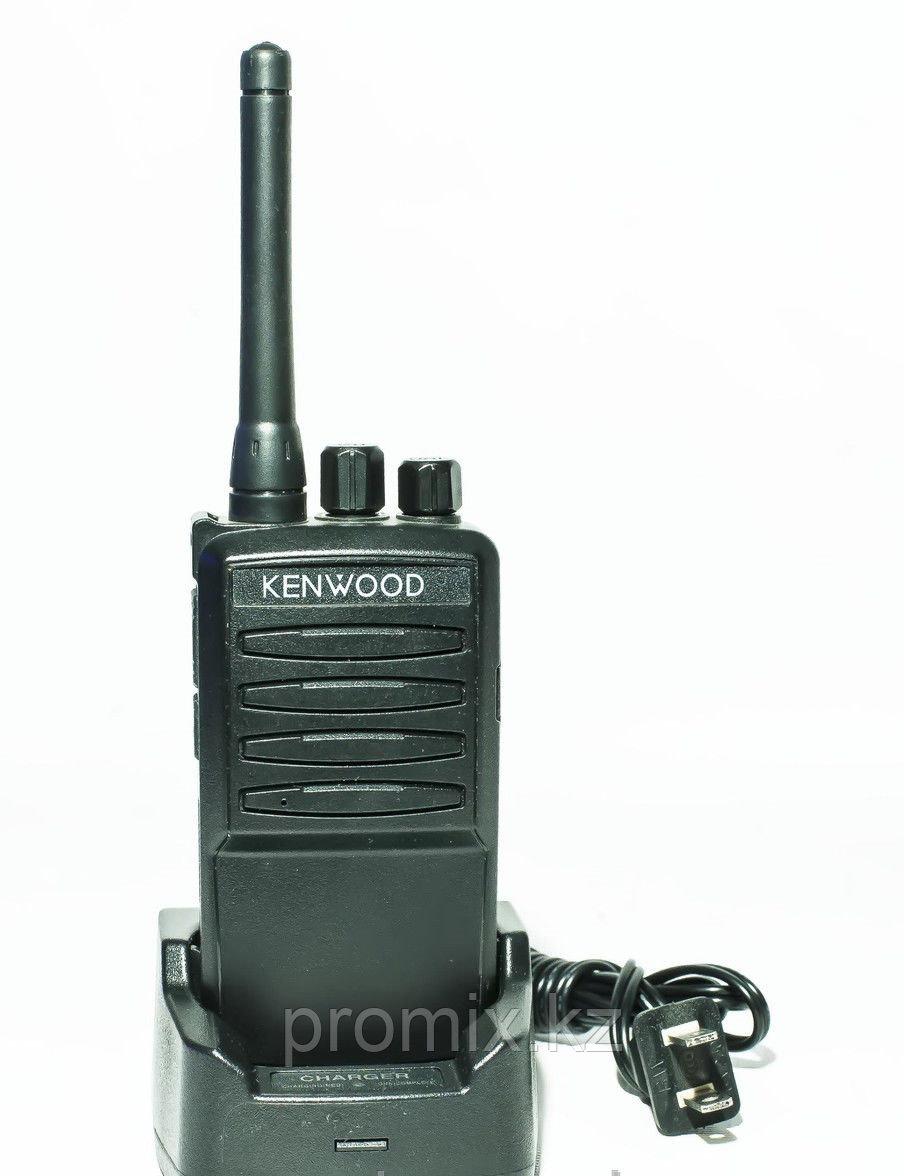 Рация Kenwood TK-760-S