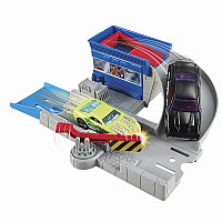 HW. Mattel  детские игровые наборы  , фото 1