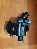 Корпус термостата Audi A6, фото 2