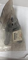 Шаровая опора нижняя левая MR208663