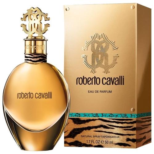 Аромат направления ROBERTO CAVALLI (ROBERTO CAVALLI) PP 10-39