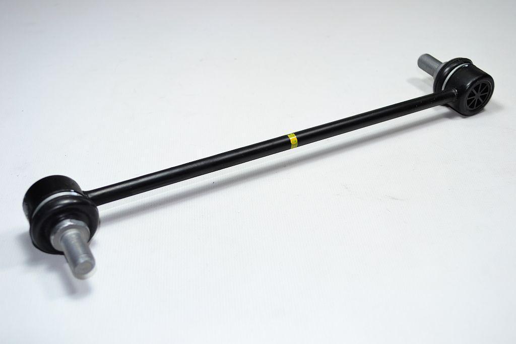 Стойка стабилизатора передняя Hyundai Accent (Solaris)