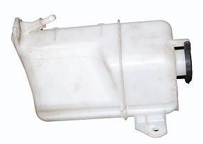 Расширительный бачок радиатора Hyundai Elantra
