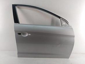 Дверь передняя Hyundai Elantra