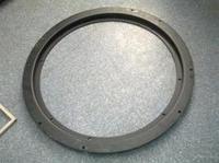 Круг поворотный Тип U 100 см для прицепа ПТС
