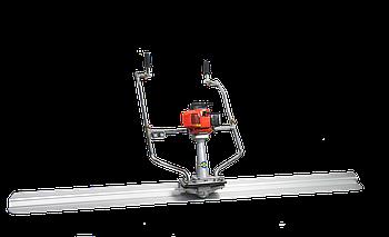 Виброрейка для бетона MFS 2.44