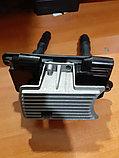 Катушка зажигания Volkswagen PASSAT B5, фото 4