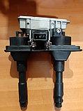 Катушка зажигания Volkswagen PASSAT B5, фото 3