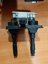 Катушка зажигания Volkswagen PASSAT B5