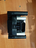 Катушка зажигания Audi A3/Volkswagen Passat B5/Golf 4/5/Skoda Octavia A4/A5, фото 3