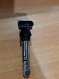 Катушка зажигания Skoda RAPID, фото 4