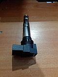 Катушка зажигания Skoda RAPID, фото 3