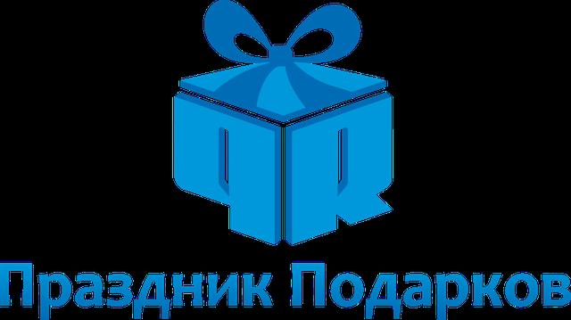 ПРАЗДНИК ПОДАРКОВ Театральное Объединение