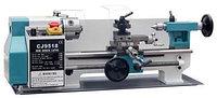 Настольный мини токарный станок BL-180