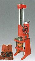 Станок для расточки цилиндров Т8014А