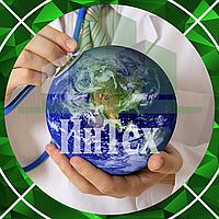 Разработка проекта охраны окружающей среды