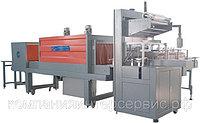 Упаковочное термоусадочное оборудование