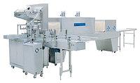 Упаковочная термоусадочная машина YCD-6535G