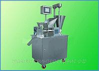 Аппарат для производства пельменей JGL 200TR