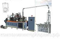 RD-12/22 по производству стаканчиков для кофе машин