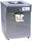 Фризер для мягкого мороженого BQ115T