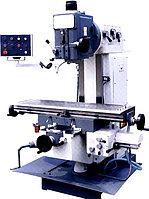 Универсальный консольно-фрезерный станок XW 5032B