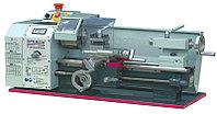 Настольный токарный станок Optimum D180x300 Vario (220 В)