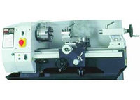 Комбинированный токарный станок Proma SK-400