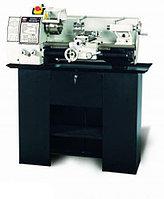 Универсальный токарный станок Proma SPB-400