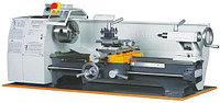 Настольный токарный станок Optimum D250x550 (380 В)