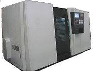 Обрабатывающий центр токарный с ЧПУ Dalian DL-20MTP