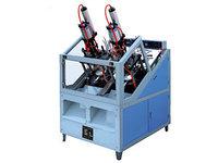Машина для производства бумажных тарелок ZDJ-300K