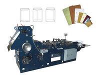 Машина для изготовления конвертов больших размеров ZF-780
