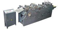 Машина для изготовления самозапечатывающегося конверта PTY260
